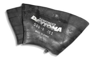 Camara Daytona Para Autoelevador 500x8