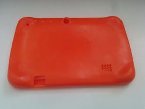 Capinha Emborrachada Original Tablet Dl E-duk Kids L407