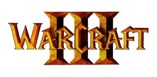 Warcraft 3 Reforged Standar Edition Pc Código