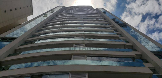 Apartamento Com 3 Dormitórios À Venda, 94 M² Por R$ 750.000 - Vila Itapura - Campinas/sp - Ap18508