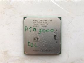 AMD ATHLON XP 3000 DRIVERS UPDATE