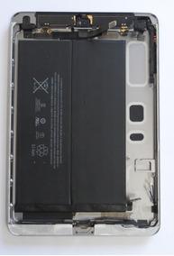 iPad A1490 (carcaça, Bateria, Câmera) - Usado