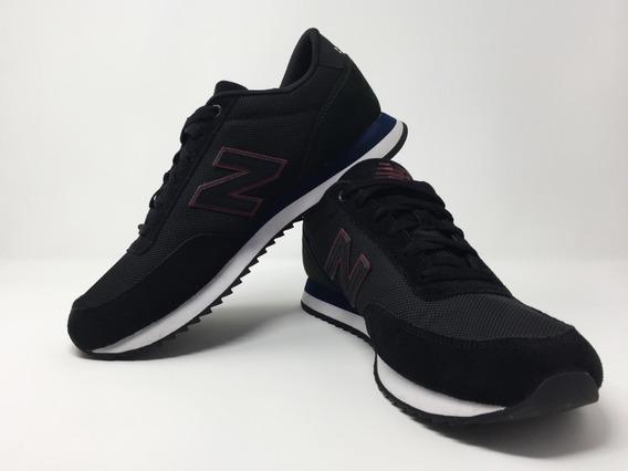 Zapatos New Balance 501