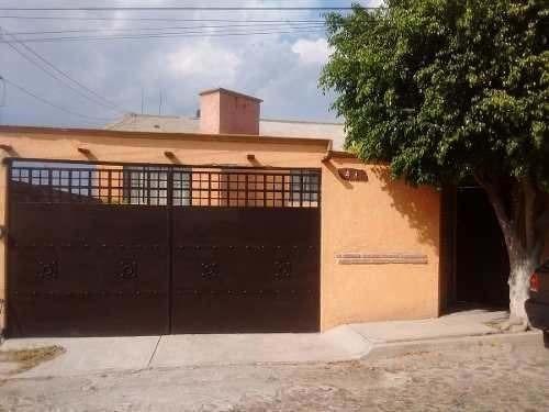 Se Vende Hermosa Casa En Santa Barbara, La Propiedad Cuenta