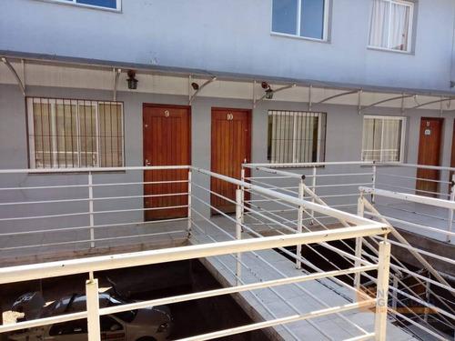 Sobrado Com 2 Dormitórios À Venda Por R$ 140.000,00 - Parque Oasis - Caxias Do Sul/rs - So0225