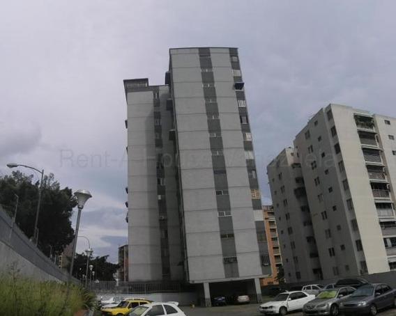Apartamento En Venta Tu Gran Oportunidad Mls #20-7882