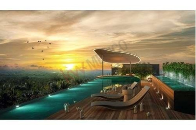 Apartments In Tulum For Sale, Mexico