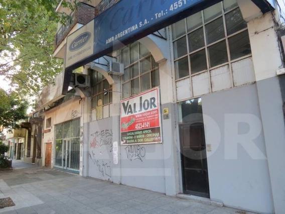 Locales Comerciales Venta Villa Urquiza