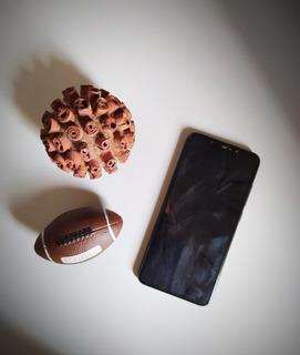Xiaomi Redmi Note 6 Pro Para Retirada De Peças