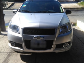 Chevrolet Aveo G3 2013 Transmision Automatica, Impecable!!!