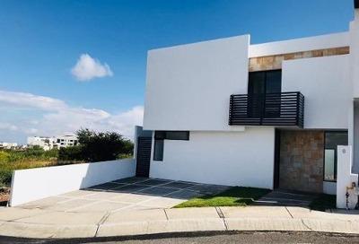 Preciosa Residencia En Zibatá, Jardín, 3 Autos, 3 Recámaras
