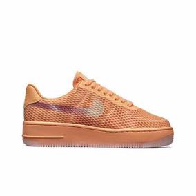 Tênis Nike Air Force 1 Low Upstep - Promoção
