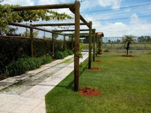 Imagem 1 de 14 de Casa - Costeira - Ref: 68099941 - V-ca00965