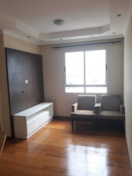 Apartamento Com 4 Comodos E 1 Banheiro