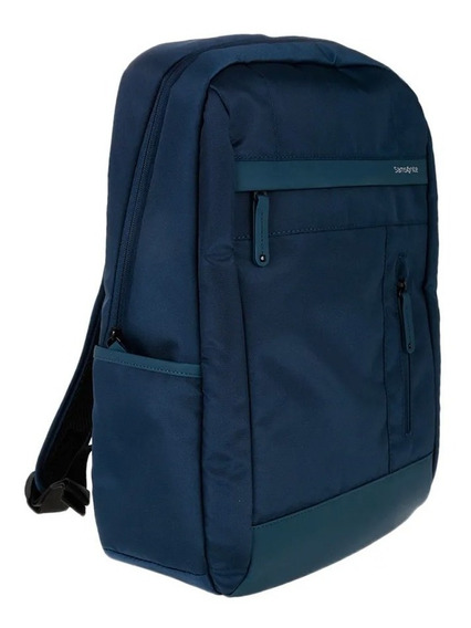 Mochila Samsonite City Pro Portanotebook 15,4