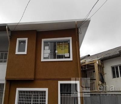 Casa - Ref: 00671