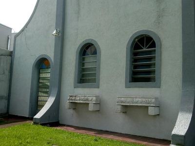 Casa Em Jardim Monte Verde, Valinhos/sp De 206m² 4 Quartos À Venda Por R$ 636.000,00 - Ca220806