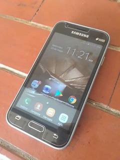 Celular Samsung Galaxy J1 Mini Prime