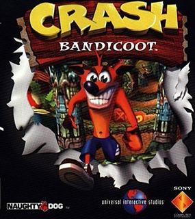 Crash Bandicoot 1 Ps3 Digital I Torrbian Gamestore