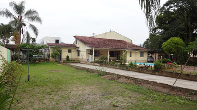 Terreno 1440m², À Venda, Riviera Ii, Matinhos Parana - Codigo: Te0108 - Te0108