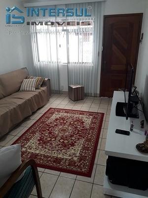 Casa Para Venda, 3 Dormitórios, Vila Campo Grande - São Paulo - 15515