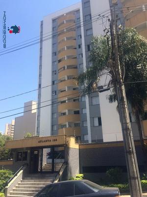 Apartamento - Ap00019 - 2680296