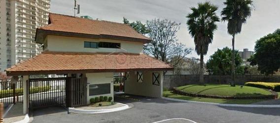 Casa - Ref: L7581