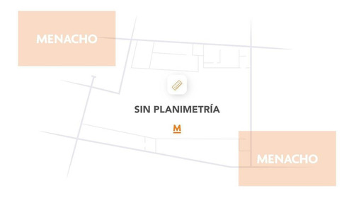 Casa - Plaza Rocha