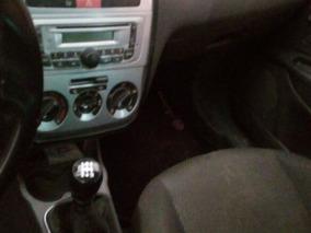 Fiat Punto 1.4 Flex 5p 2009 Carros E Caminhonetes