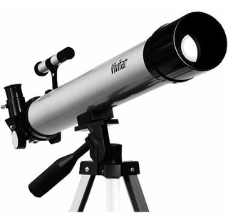 Telescopio Refractor Lunar. Gen 2020 Envío $0. Mesirve