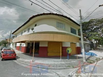 Ref.: 5031 - Predio Em Osasco Para Venda - V5031