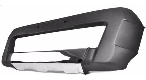 Over Bumper, Defensa Frontal,vw Amarok, Chevrolet S10 2014