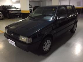 Fiat Uno Mille 1.0 5p