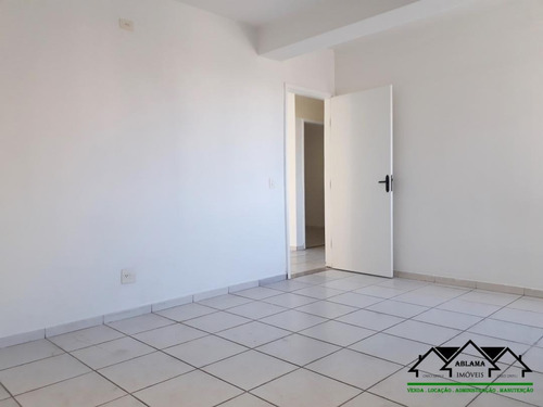 Sala Comercial Com 16,9 Mt² Em - Santa Terezinha -  Santo André/sp - Abcm0020