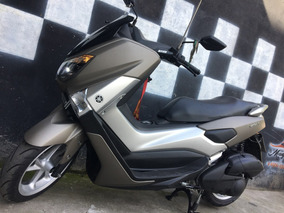 Yamaha Nmax 160 160