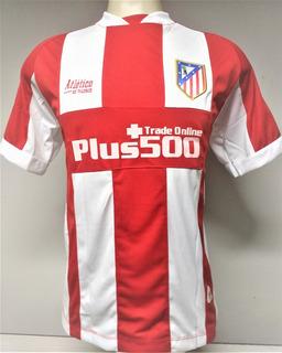 Camisa Atlético Madrid