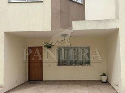 Casa - Ref: 42038