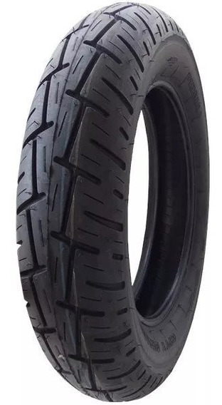 Pneu Pirelli Traseiro 3.50-16 City Demon Intruder 125 Kansas