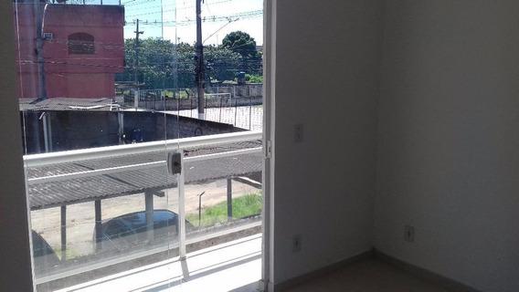 Casa Em Rocha, São Gonçalo/rj De 97m² 2 Quartos À Venda Por R$ 190.000,00 - Ca382614