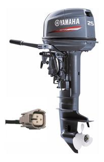 Interface Scanner Yamaha Motor Fuerda Borda Nautico