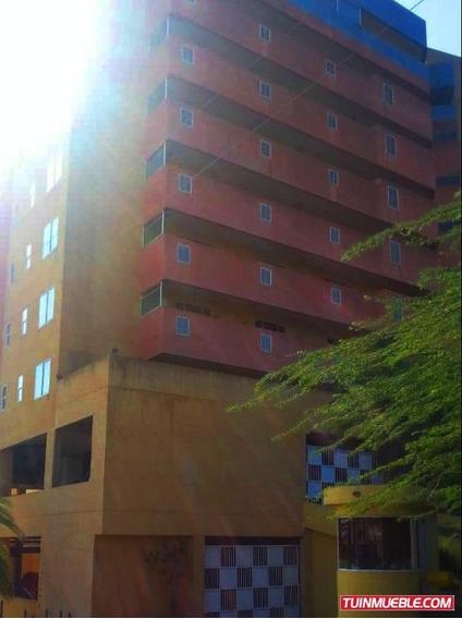 Apartamento - Terrazas De Pampatar - D1