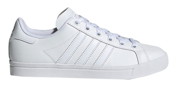 Zapatillas adidas Originals Moda Coast Star J Bl/bl