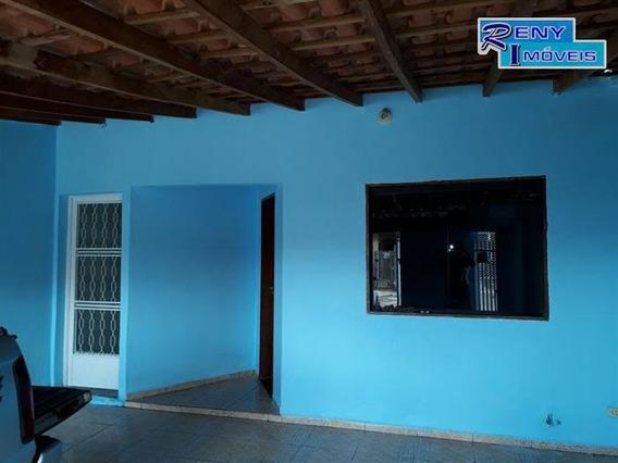 Casas Para Alugar Em Sorocaba/sp - Compre A Sua Casa Aqui! - 1449009