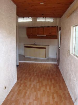 Casa 2 Dormitorios Buceo