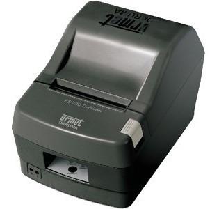 Impressora Daruma Fs700