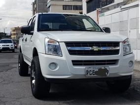 Chevrolet Dmax Optima