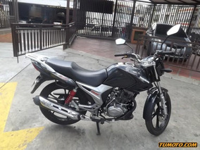 Suzuki Hj Cool 051 Cc - 125 Cc