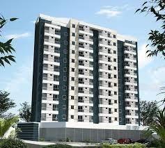 Apartamento Para Venda Em Bauru, Conexion, 1 Dormitório, 1 Banheiro, 1 Vaga - 2172_2-1088992