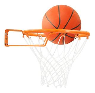 Canasta De Basquetbol Reglamentaria - Enersport