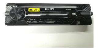 Caratula Autoestereo Sony Cdx-g1200u Origi Nueva